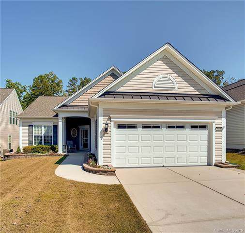 2068 Kennedy Drive, Indian Land, SC 29707 (#3557903) :: BluAxis Realty