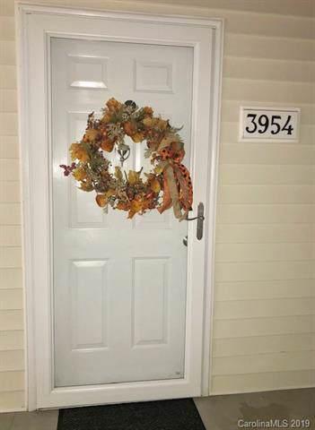3954 Town Center Road #3954, Harrisburg, NC 28075 (#3557942) :: Team Honeycutt