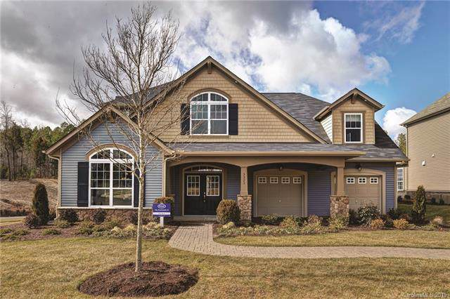 3323 Helmsley Court, Concord, NC 28027 (#3557987) :: Robert Greene Real Estate, Inc.