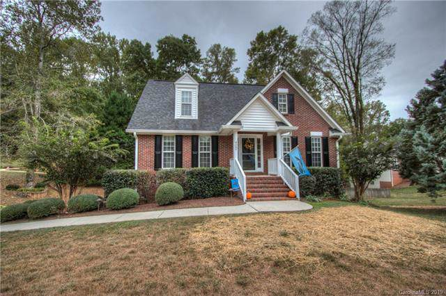 400 Beckingham Court, Gastonia, NC 28056 (#3558024) :: The Premier Team at RE/MAX Executive Realty