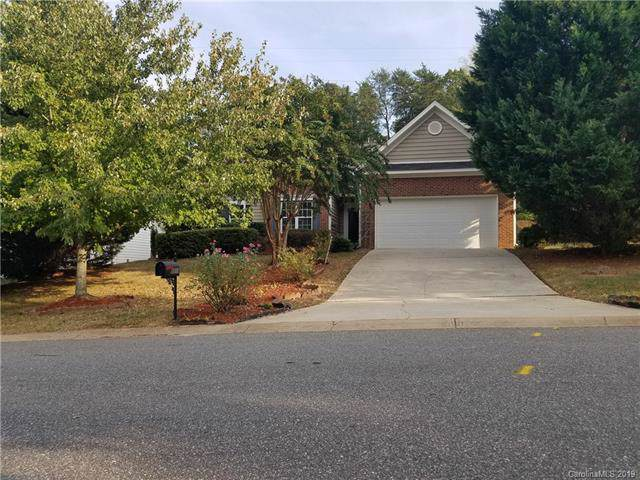 3119 River Ridge Drive, Gastonia, NC 28056 (#3558028) :: RE/MAX RESULTS
