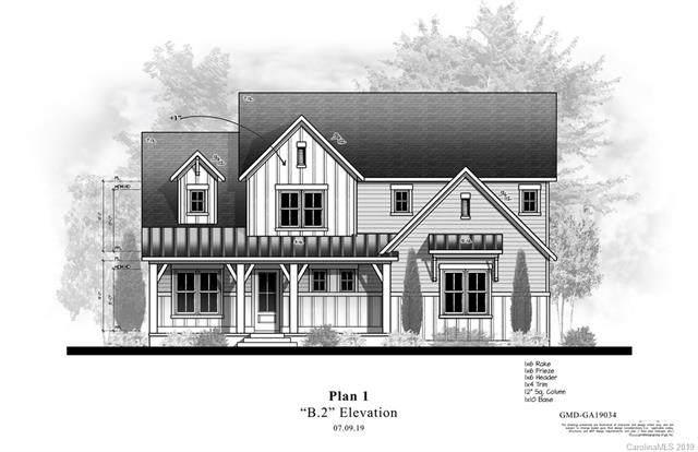 5365 Fewell Road, Clover, SC 29710 (#3558039) :: Homes Charlotte