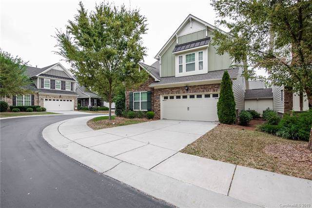 4523 Blackmuir Wood Circle, Charlotte, NC 28270 (#3558049) :: Charlotte Home Experts
