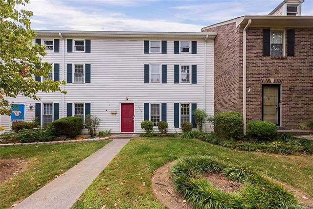 8047 Regent Park Lane, Charlotte, NC 28210 (#3558050) :: Scarlett Property Group
