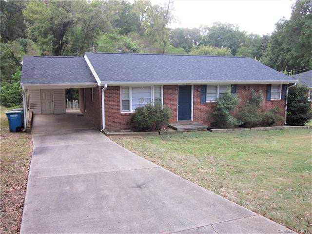 114 Point Circle #10, Belmont, NC 28012 (#3558094) :: Homes Charlotte