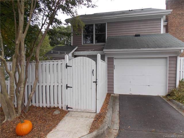 8256 Legare Court, Charlotte, NC 28210 (#3558115) :: SearchCharlotte.com