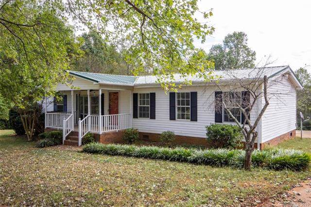 3213 Appletree Court, Vale, NC 28168 (#3558126) :: RE/MAX RESULTS