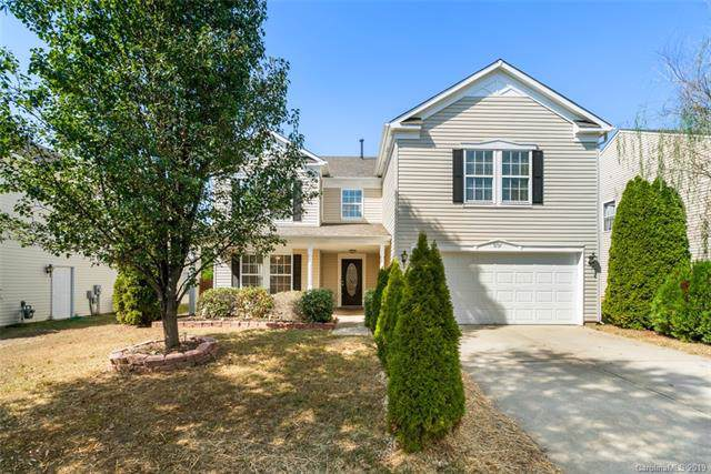 5737 Hammermill Drive, Harrisburg, NC 28075 (#3558131) :: The Ramsey Group