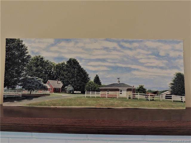 28586 Kendalls Church Road, Richfield, NC 28137 (#3558154) :: Carolina Real Estate Experts