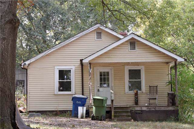 216 Howard Street, Mount Holly, NC 28120 (#3558157) :: PropertyLab, Inc.