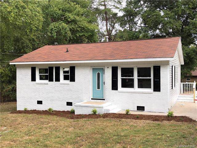 1046 Sycamore Avenue, Gastonia, NC 28052 (#3558205) :: LePage Johnson Realty Group, LLC