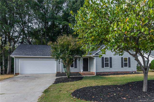 1417 Meadow Wood Drive, Fort Mill, SC 29715 (#3558206) :: RE/MAX RESULTS