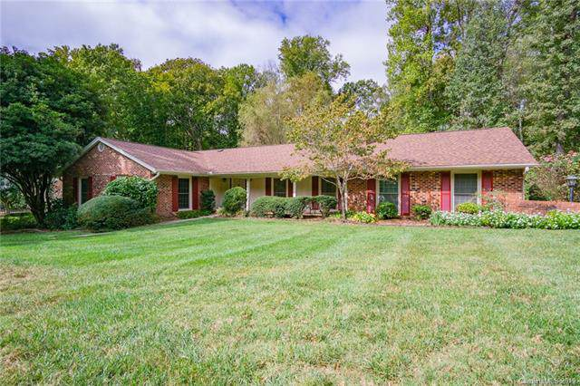 363 Grady Drive, Rock Hill, SC 29732 (#3558230) :: Stephen Cooley Real Estate Group