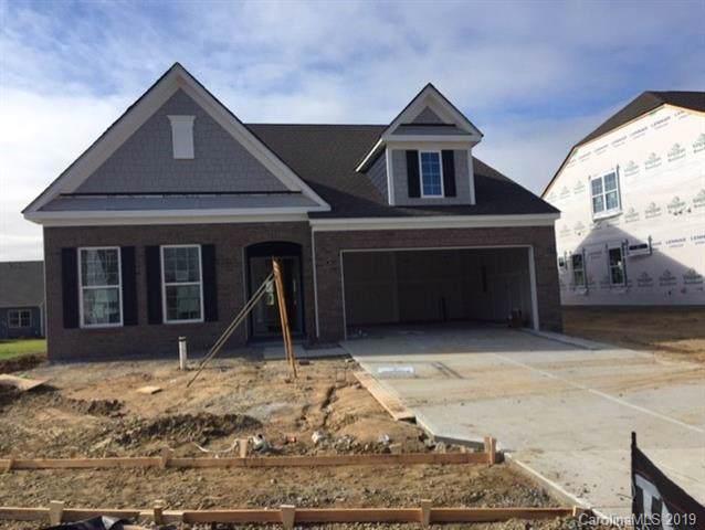 13410 Blanton Drive #26, Huntersville, NC 28078 (#3558240) :: RE/MAX RESULTS