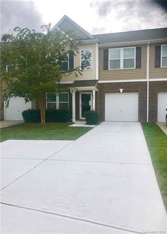 447 Battery Circle, Clover, SC 29710 (#3558244) :: Charlotte Home Experts