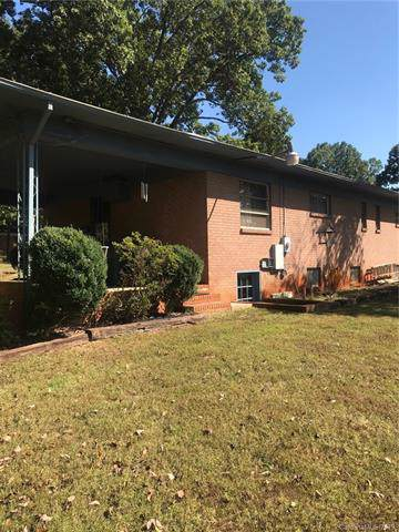 1204 4th Street Drive SE 15-18, Conover, NC 28613 (#3558252) :: MartinGroup Properties
