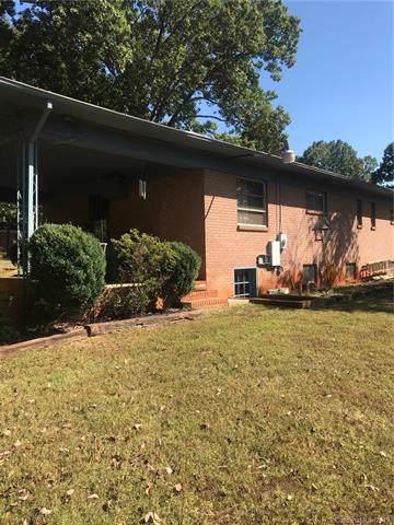 1204 4th Street Drive SE 15-18, Conover, NC 28613 (#3558252) :: Francis Real Estate