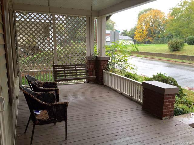 504 Windsor Street W, Monroe, NC 28112 (#3558264) :: RE/MAX RESULTS