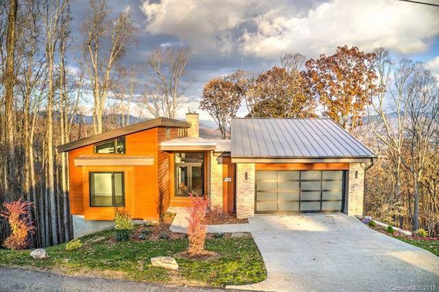 415 Reservoir Road, Asheville, NC 28803 (#3558343) :: Francis Real Estate