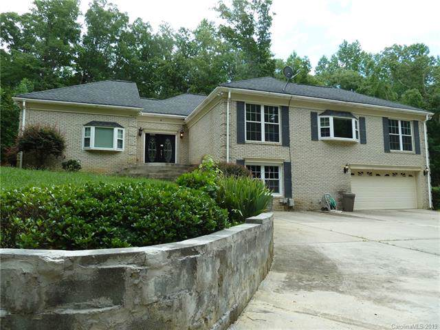 10424 Cairnsmore Place, Mint Hill, NC 28227 (#3558405) :: Homes with Keeley | RE/MAX Executive