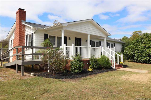 508 Memorial Drive, Clover, SC 29710 (#3558427) :: Stephen Cooley Real Estate Group