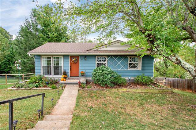 62 First Street, Asheville, NC 28803 (#3558518) :: Washburn Real Estate
