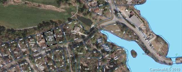 26 Connestee Trail #26, Brevard, NC 28712 (#3558546) :: Washburn Real Estate