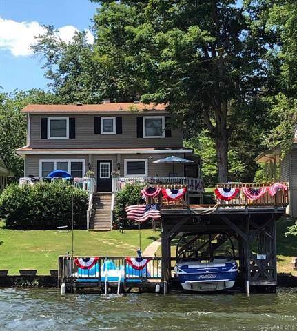 3514 Pinehaven Drive - Photo 1