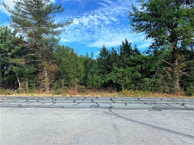 000 Bell Farm Road, Statesville, NC 28625 (#3558634) :: Carolina Real Estate Experts