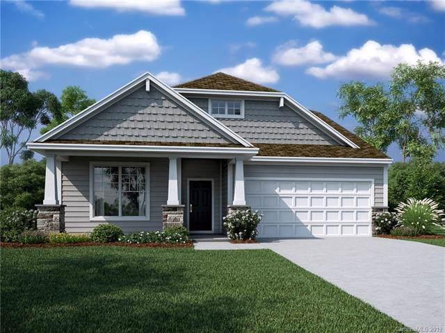 221 Barberry Drive #144, Belmont, NC 28012 (#3558635) :: Homes Charlotte