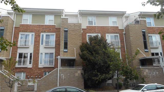 627 Raphael Place, Charlotte, NC 28205 (#3558652) :: Austin Barnett Realty, LLC