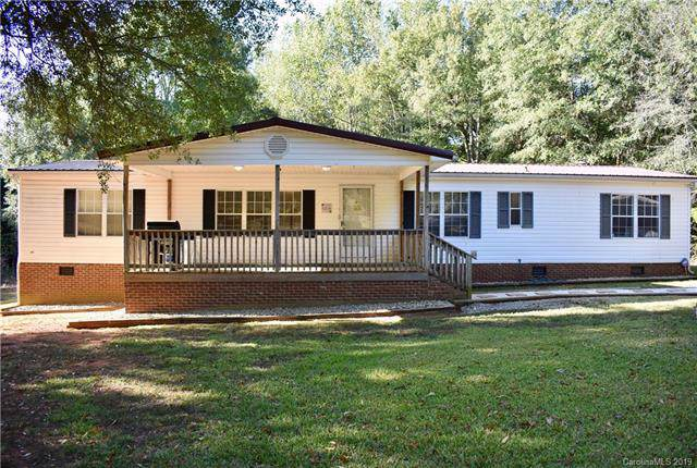 2834 Blacksburg Road, Grover, NC 28073 (#3558690) :: RE/MAX RESULTS