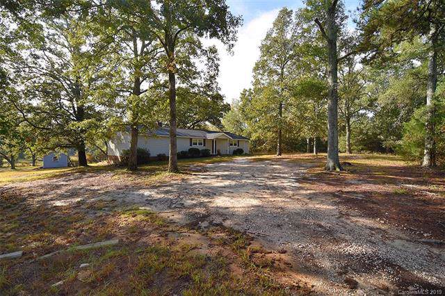 161 Providence Road, Lancaster, SC 29720 (#3558697) :: Carlyle Properties