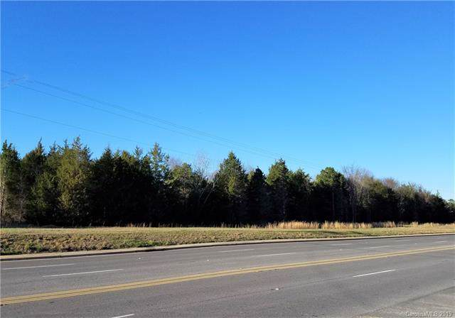 00 Hwy 9 Highway, Fort Lawn, SC 29714 (#3558705) :: Mossy Oak Properties Land and Luxury