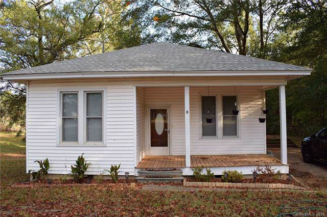 2926 Mount Gallant Road, Rock Hill, SC 29732 (#3558798) :: Stephen Cooley Real Estate Group