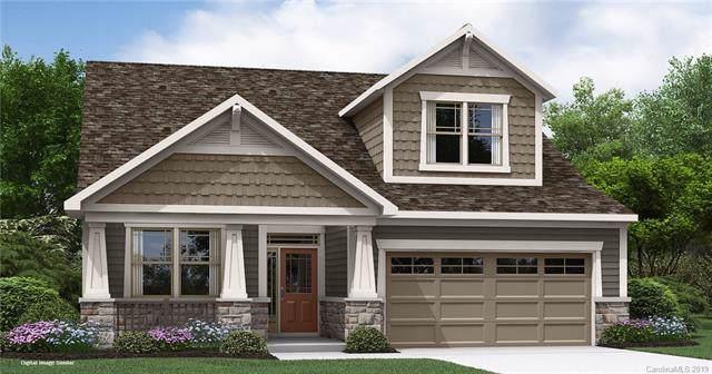 488 Sandbar Point 116 Chadwick, Clover, SC 29710 (#3558835) :: Stephen Cooley Real Estate Group