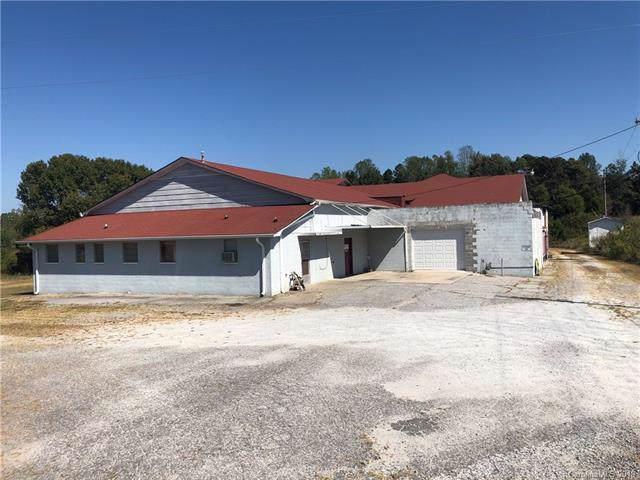 185 Winning Way, Salisbury, NC 28147 (#3558837) :: Homes Charlotte