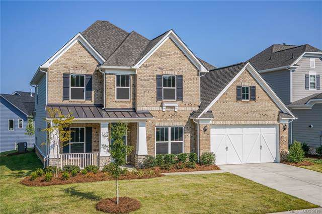 5298 Meadowcroft Way, Fort Mill, SC 29708 (#3558843) :: Robert Greene Real Estate, Inc.