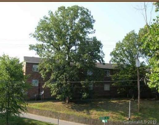 96 Tribune Avenue SW, Concord, NC 28025 (#3558864) :: Robert Greene Real Estate, Inc.