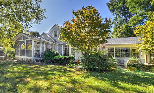 30 Glen Falls Road, Asheville, NC 28804 (#3558871) :: Charlotte Home Experts