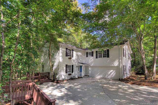 5016 Celeste Court, Charlotte, NC 28270 (#3558878) :: Stephen Cooley Real Estate Group