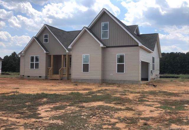 2595 Eastview Road #11, Rock Hill, SC 29732 (#3558917) :: Stephen Cooley Real Estate Group