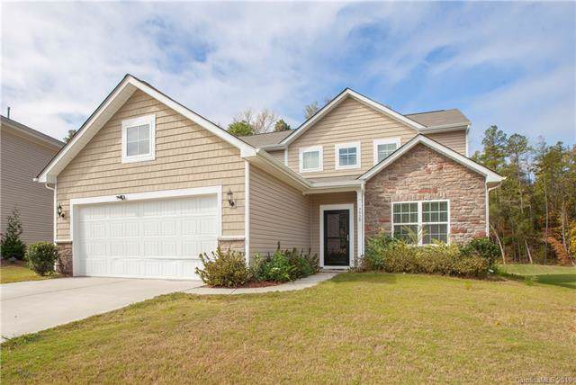 7520 Spring Spruce Lane, Charlotte, NC 28227 (#3558937) :: The Ramsey Group