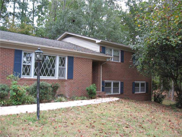415 Brenda Drive, Albemarle, NC 28001 (#3558967) :: Washburn Real Estate