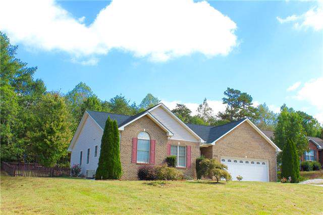 3724 26th Street Drive NE, Hickory, NC 28601 (#3558968) :: The Ramsey Group