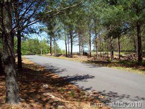 1552 Bear Cliff Drive #31, Nebo, NC 28761 (#3558996) :: LePage Johnson Realty Group, LLC