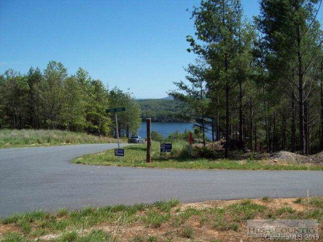 1552 Bear Cliff Drive #32, Nebo, NC 28761 (#3558997) :: LePage Johnson Realty Group, LLC