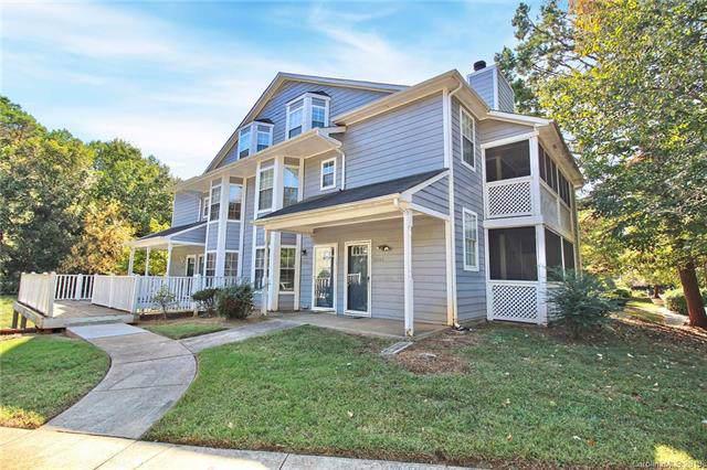 6039 Pinebark Court, Charlotte, NC 28212 (#3559006) :: Charlotte Home Experts