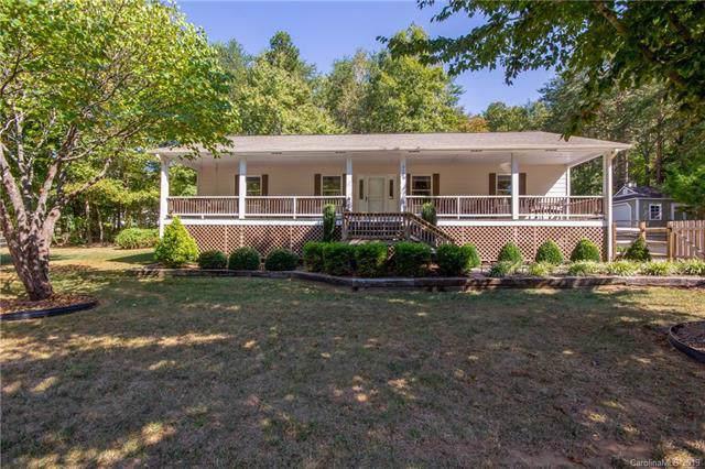 5173 Mary Elizabeth Lane, Denver, NC 28037 (#3559043) :: Charlotte Home Experts