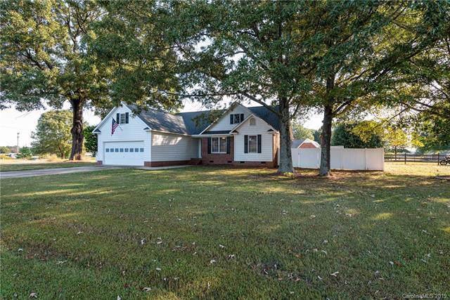 3914 Matthew Drive, Monroe, NC 28110 (#3559049) :: SearchCharlotte.com